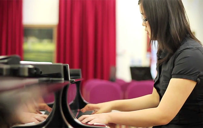 becoming-an-all-steinway-school