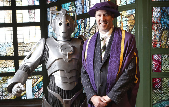 Ed-Thomas-Cyberman1