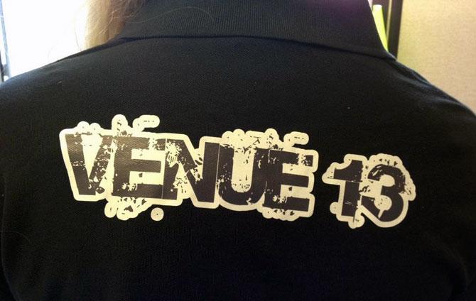 Venue-13-2014