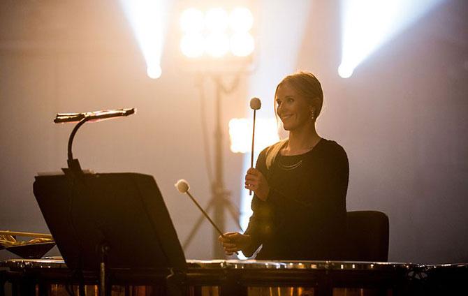 Christina-Smolinska