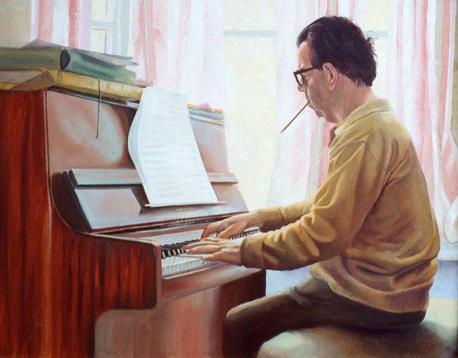 mervyn-burtch-painting