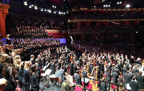 bbc-proms-youth-choir-gerontius-2015