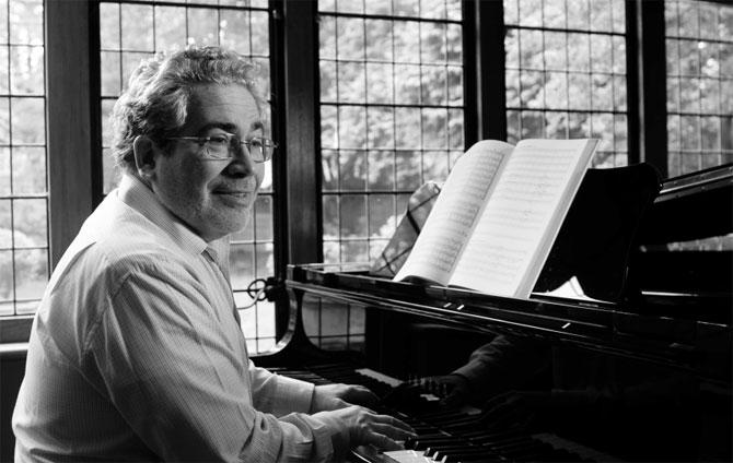 Carlo-Rizzi-on-Beethoven