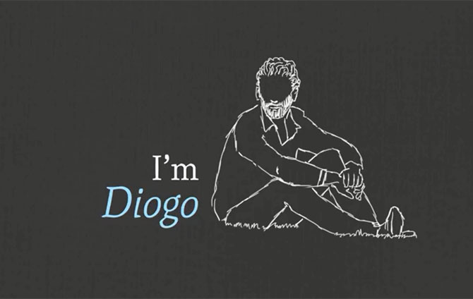 Diogo-graphic