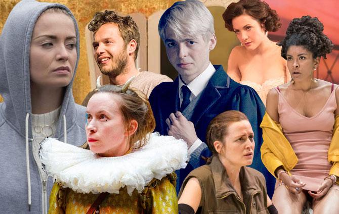 critics-reviews-collage