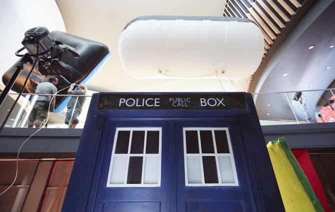 Police-Box-Cover