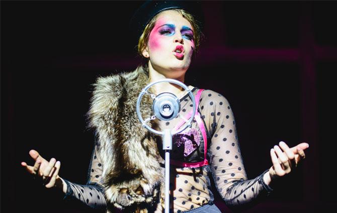 Cabaret-rwcmd-musical theatre