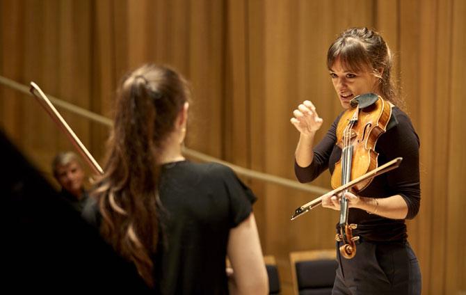 Strings « #RWCMD