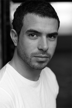 tom cullen imdbtom cullen instagram, tom cullen facebook, tom cullen tatiana maslany, tom cullen, tom cullen downton abbey, tom cullen the stand, tom cullen imdb, tom cullen height, tom cullen wiki, tom cullen downton, tom cullen the five, tom cullen twitter, tom cullen shirtless, tom cullen cricket, tom cullen actor downton abbey, tom cullen sonos, tom cullen artist, tom cullen dish, tom cullen images, tom cullen ira