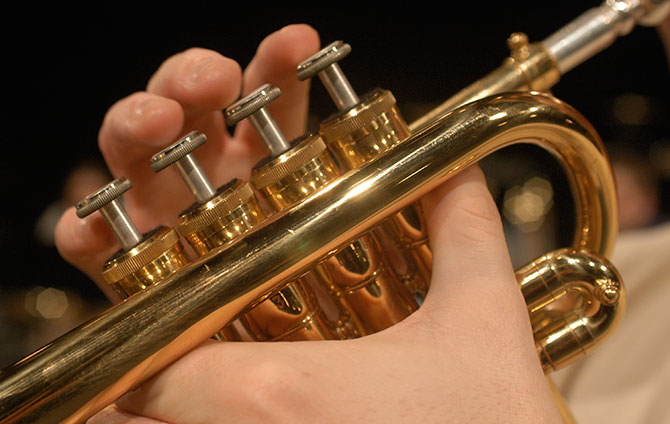close-up-of-brass-instrument