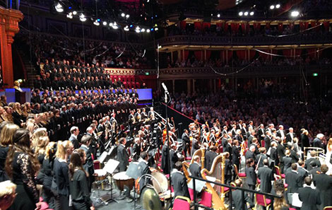 bbc-proms-youth-choir-gerontius-2015