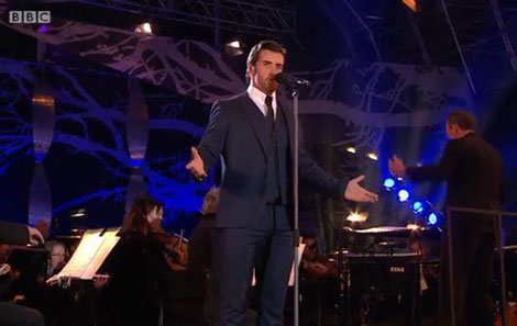 luke-mccall-bbc-proms-in-the-park-2015