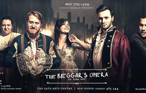 Operar'r-Ddraig-BeggarsOper